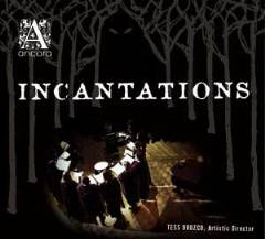 incantations_cd