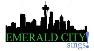 Emerald City SINGS!