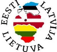 Baltic Centennial